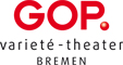 GOP Varieté-Theater Bremen